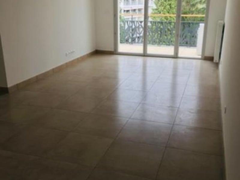 Ferney Voltaire - 4 pièce(s) - 92 m2 - 4ème étage
