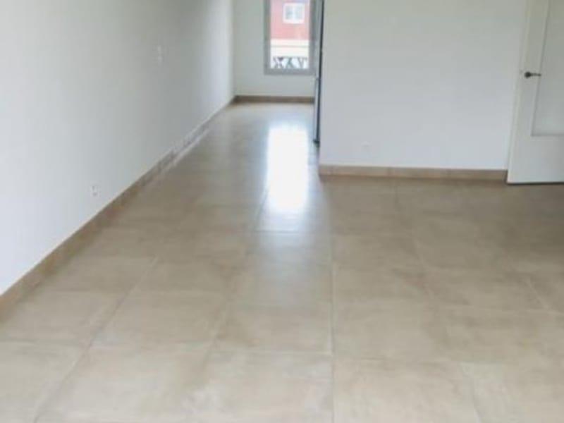 Rental apartment Ferney voltaire 1920€ CC - Picture 2