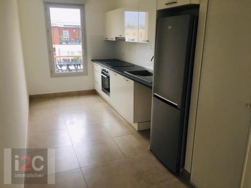 Rental apartment Ferney voltaire 1920€ CC - Picture 3