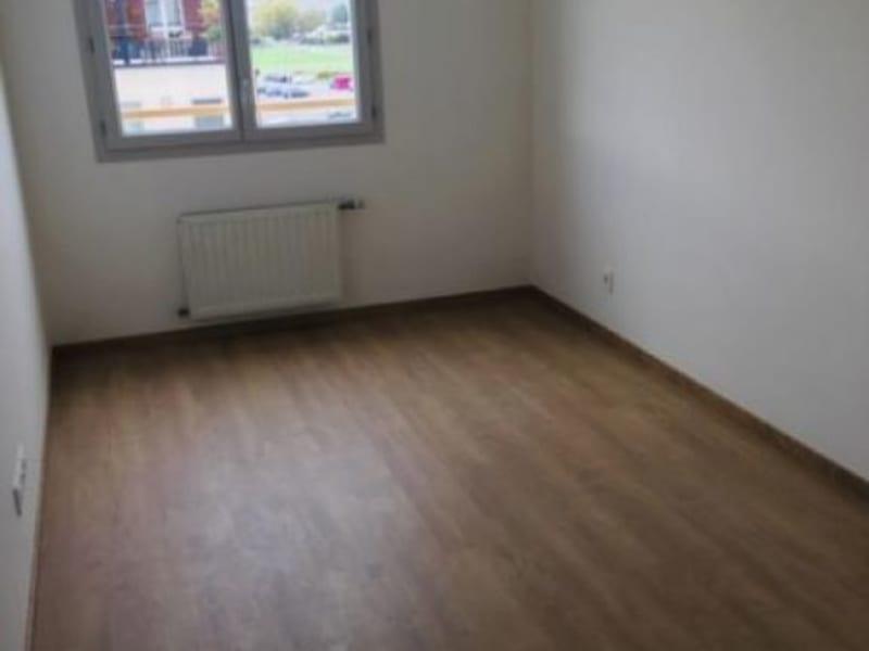 Rental apartment Ferney voltaire 1920€ CC - Picture 4