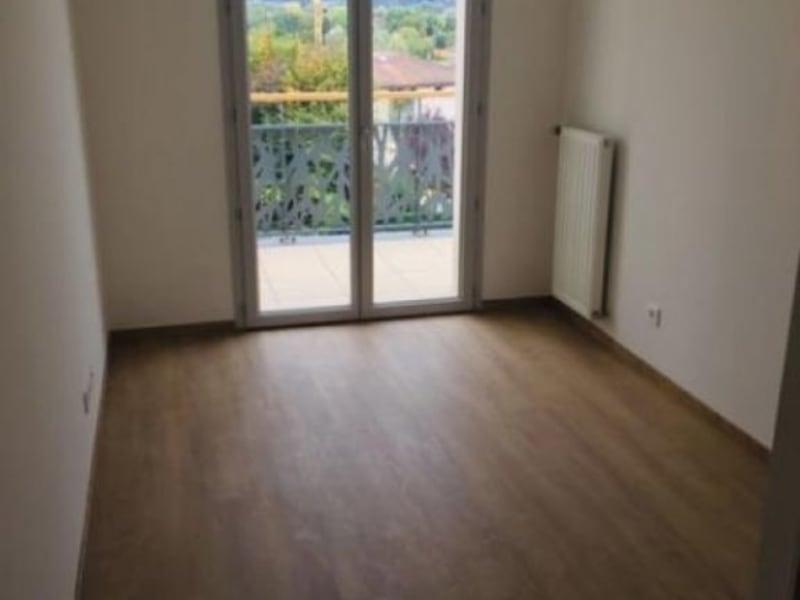 Rental apartment Ferney voltaire 1920€ CC - Picture 5