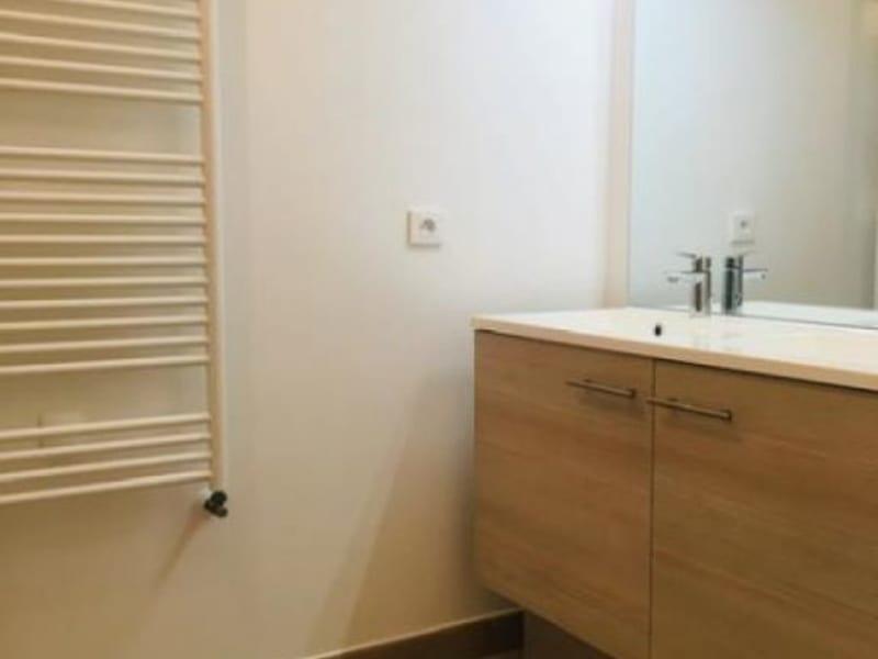 Rental apartment Ferney voltaire 1920€ CC - Picture 6