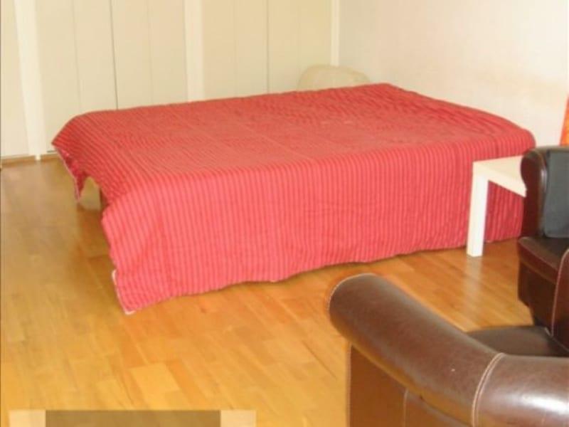 Rental apartment Ferney voltaire 767€ CC - Picture 3