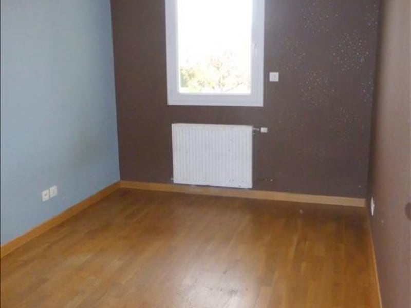 Alquiler  apartamento Ferney voltaire 1900€ CC - Fotografía 8