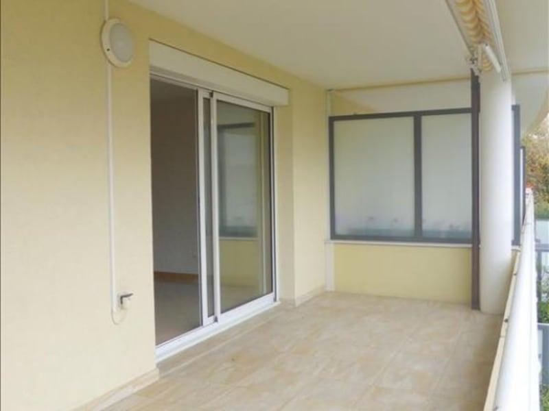 Alquiler  apartamento Ferney voltaire 1900€ CC - Fotografía 10