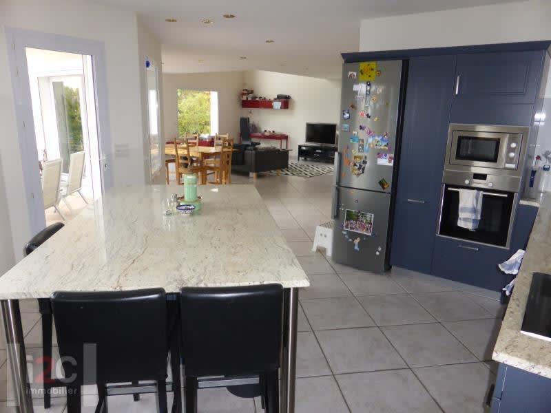 Alquiler  casa Thoiry 3600€ CC - Fotografía 3