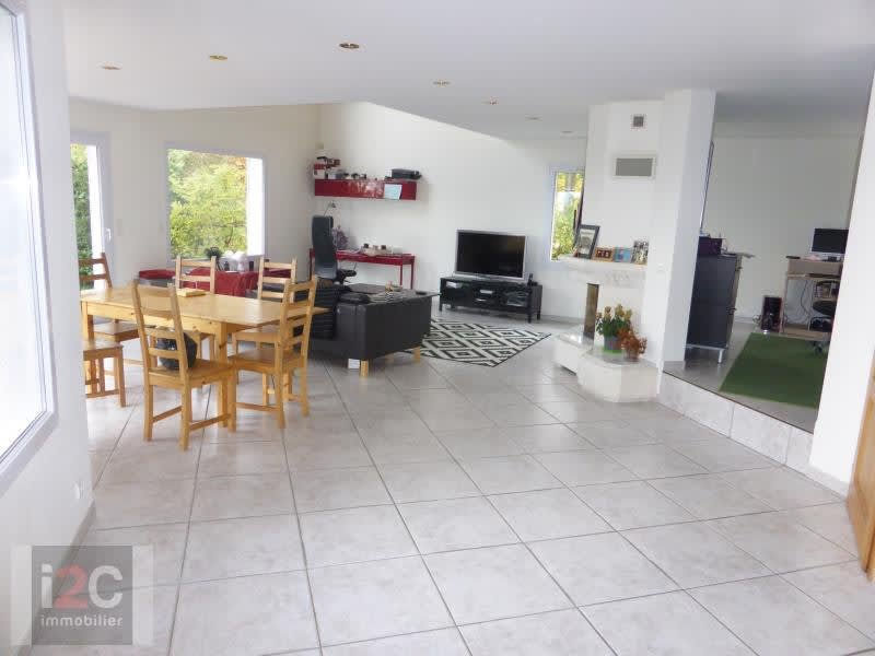 Rental house / villa Thoiry 3600€ CC - Picture 6