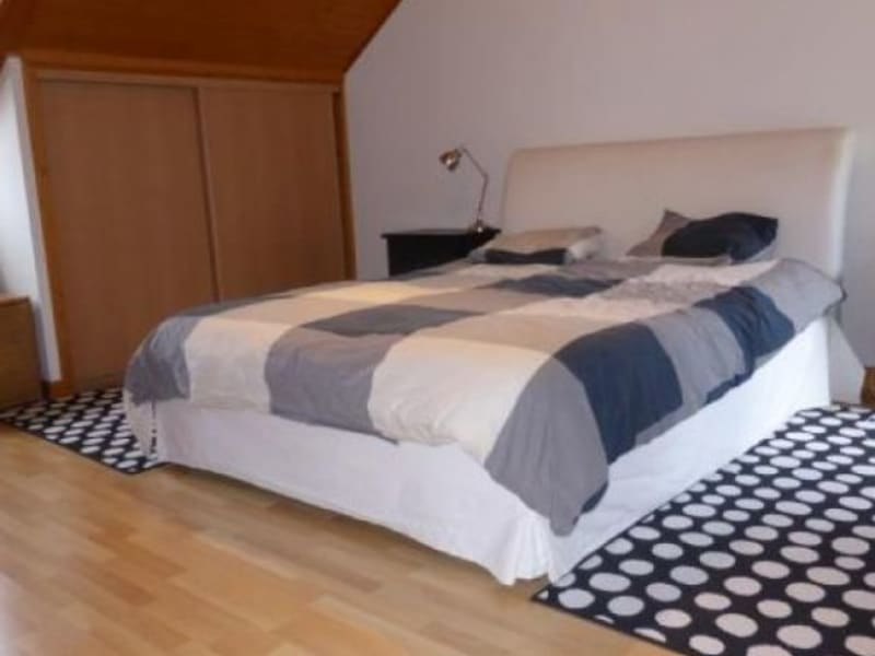 Rental house / villa Thoiry 3600€ CC - Picture 8