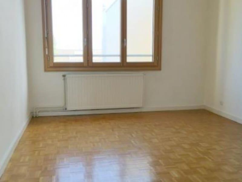 Venta  apartamento Ferney voltaire 298000€ - Fotografía 5