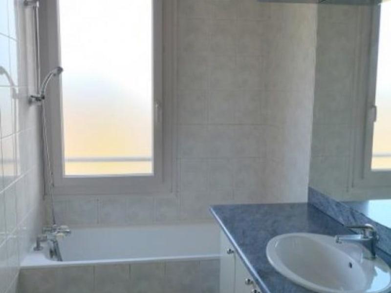Sale apartment Ferney voltaire 298000€ - Picture 6