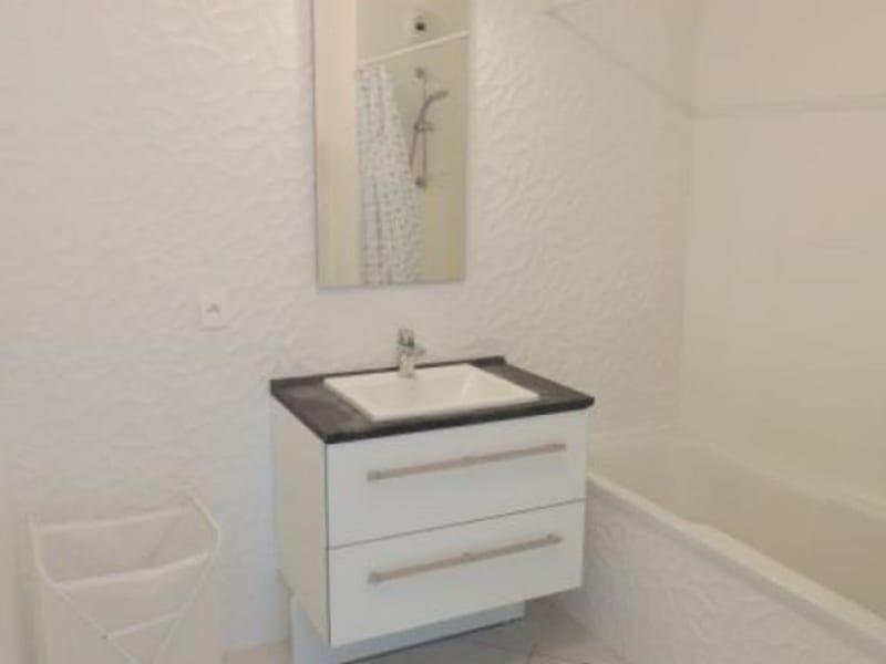 Sale apartment Ferney voltaire 289900€ - Picture 6