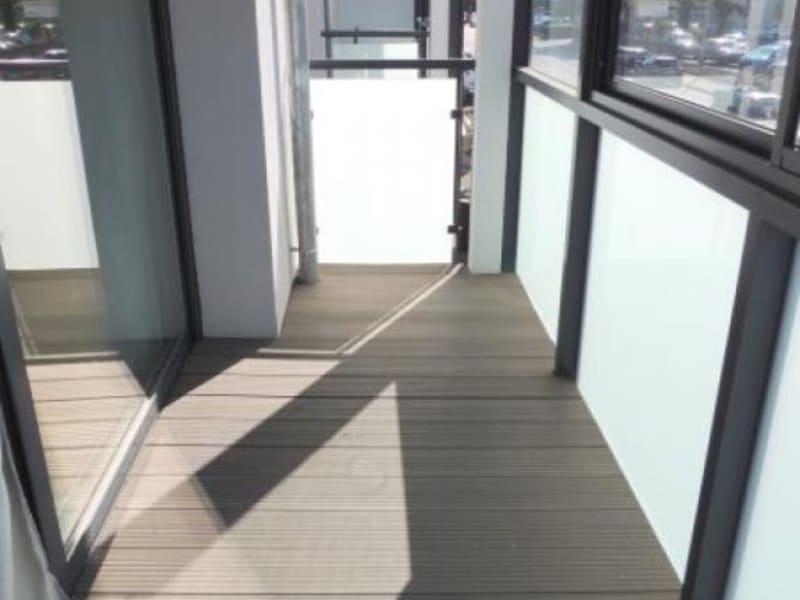 Sale apartment Ferney voltaire 289900€ - Picture 7