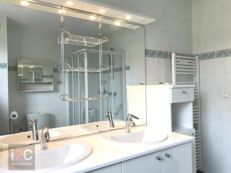 Venta  apartamento Divonne les bains 695000€ - Fotografía 8