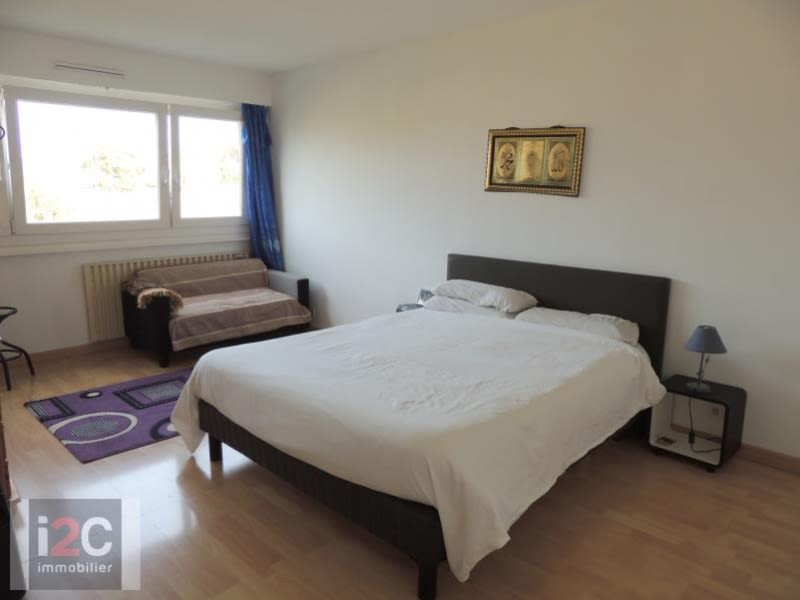 Sale apartment Ferney voltaire 355000€ - Picture 4