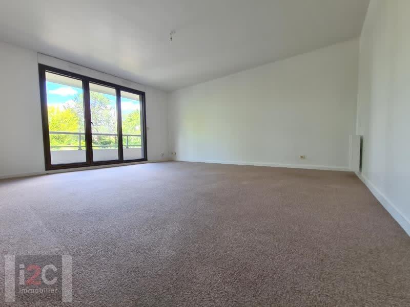Sale apartment Ferney voltaire 250000€ - Picture 3
