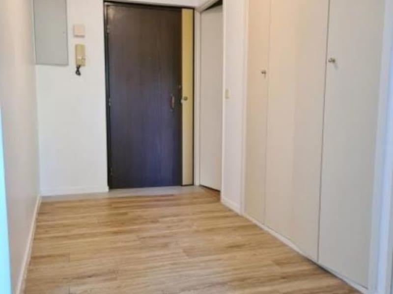 Sale apartment Ferney voltaire 250000€ - Picture 6