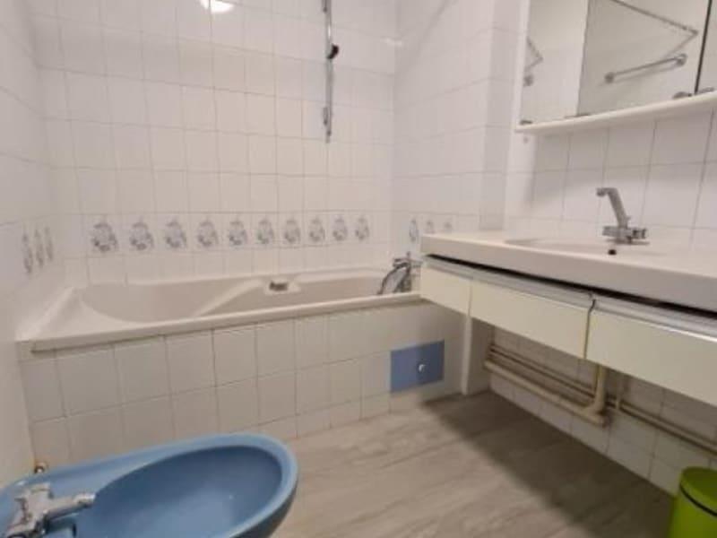Sale apartment Ferney voltaire 250000€ - Picture 7