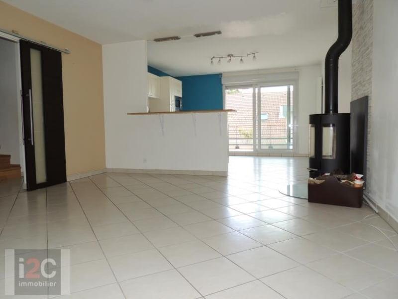 Sale house / villa Gex 545000€ - Picture 4