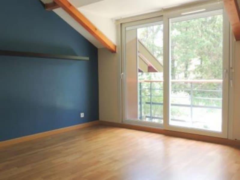 Sale house / villa Gex 545000€ - Picture 5