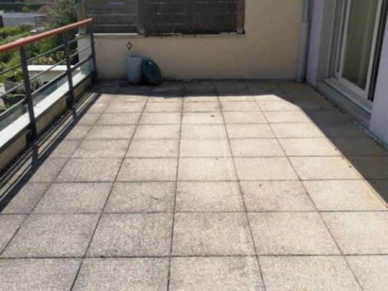 Sale house / villa Gex 545000€ - Picture 8