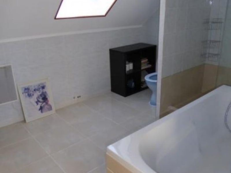 Sale house / villa Versonnex 915000€ - Picture 5