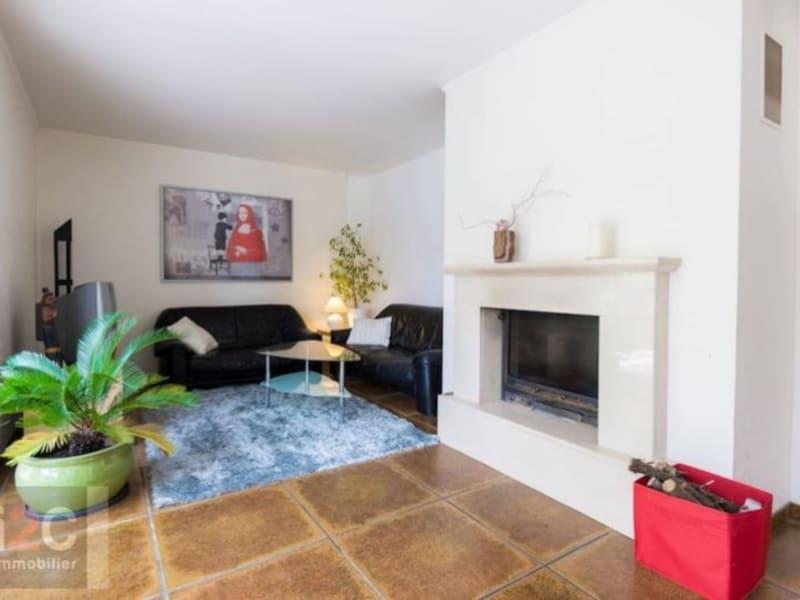 Sale house / villa Sergy 759000€ - Picture 4