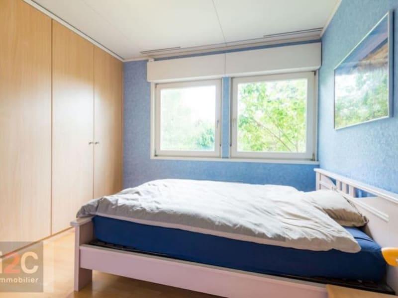 Sale house / villa Sergy 759000€ - Picture 5