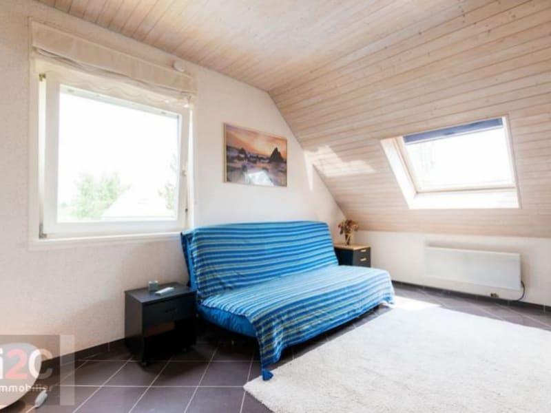 Sale house / villa Sergy 759000€ - Picture 6