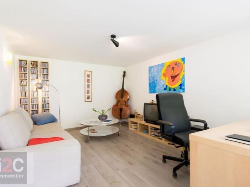 Sale house / villa Sergy 759000€ - Picture 7