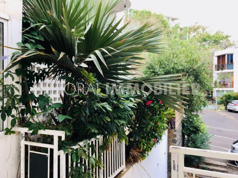 Sale apartment Plateau cailloux 162000€ - Picture 1