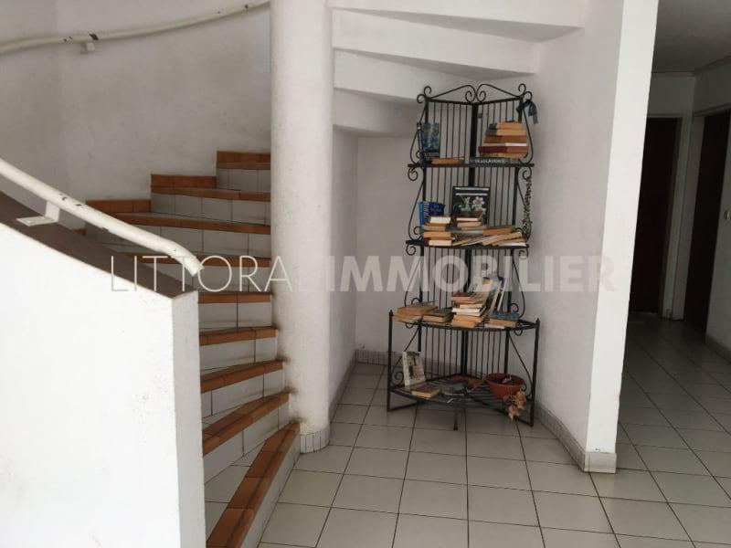 Sale apartment Plateau cailloux 162000€ - Picture 2