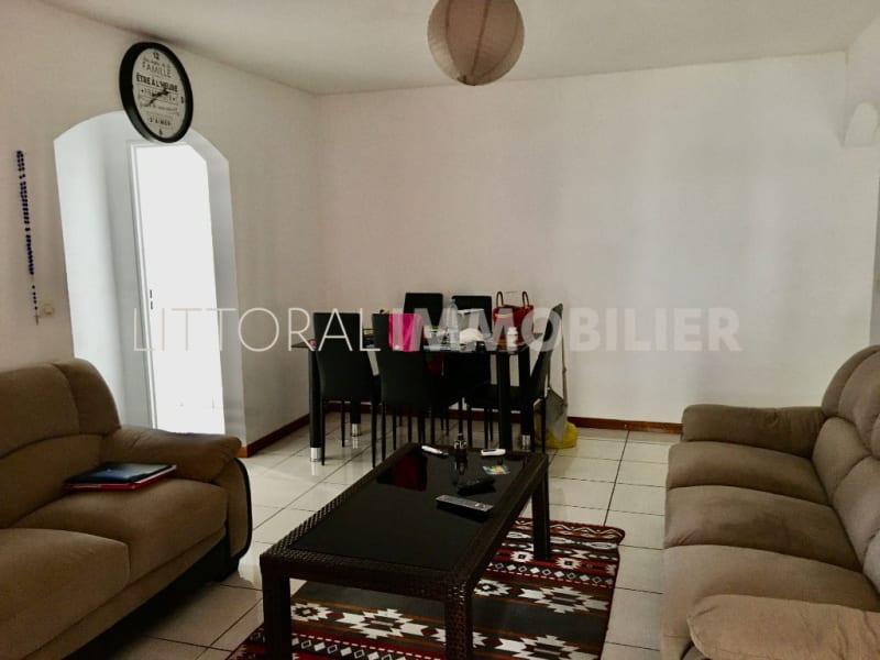 Sale apartment Plateau cailloux 162000€ - Picture 4