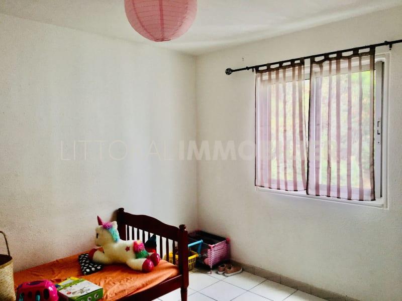 Sale apartment Plateau cailloux 162000€ - Picture 5