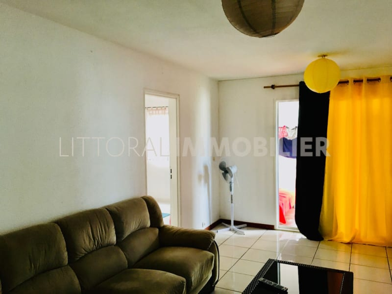 Sale apartment Plateau cailloux 162000€ - Picture 6