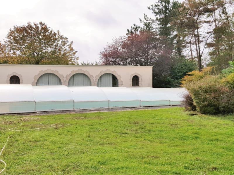 Sale house / villa Neuvy en sullias 324000€ - Picture 5