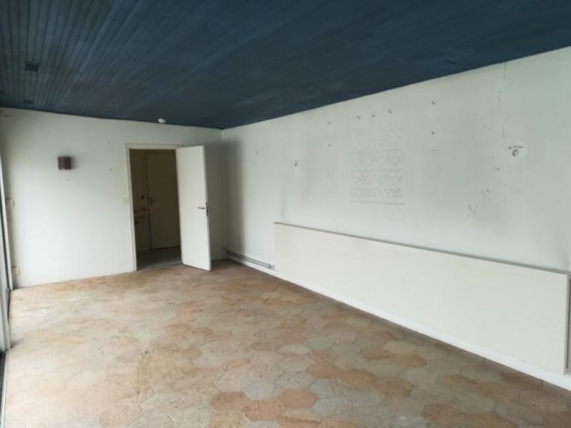 Sale house / villa Neuvy en sullias 324000€ - Picture 7