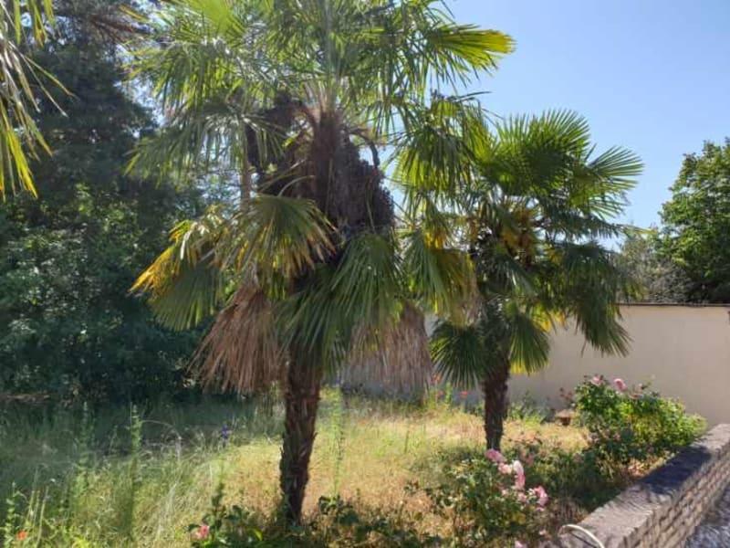 Vente maison / villa Neuvy en sullias 324000€ - Photo 9