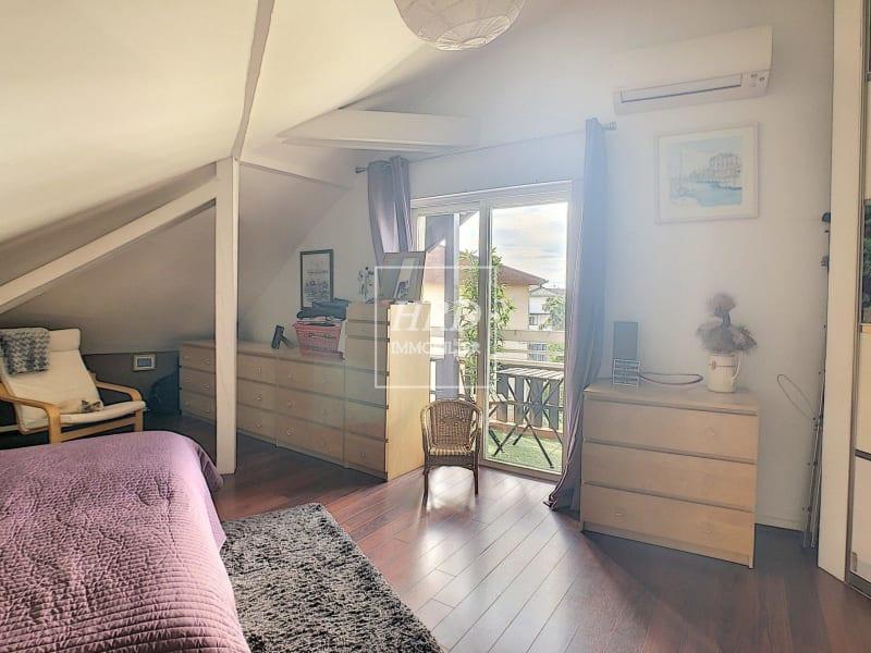 Venta  apartamento Ostwald 310000€ - Fotografía 5