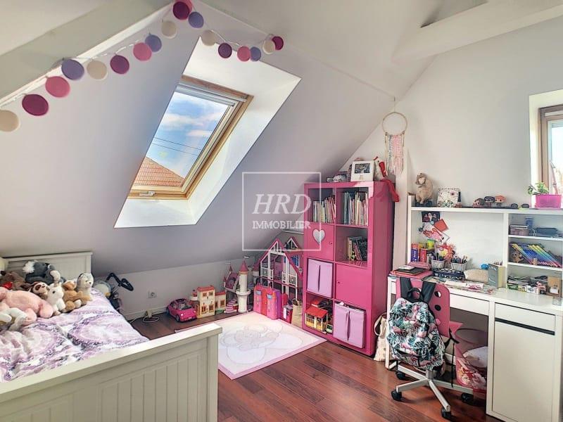 Venta  apartamento Ostwald 310000€ - Fotografía 6