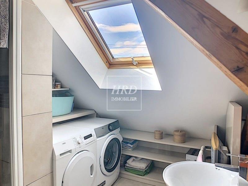 Venta  apartamento Ostwald 310000€ - Fotografía 7