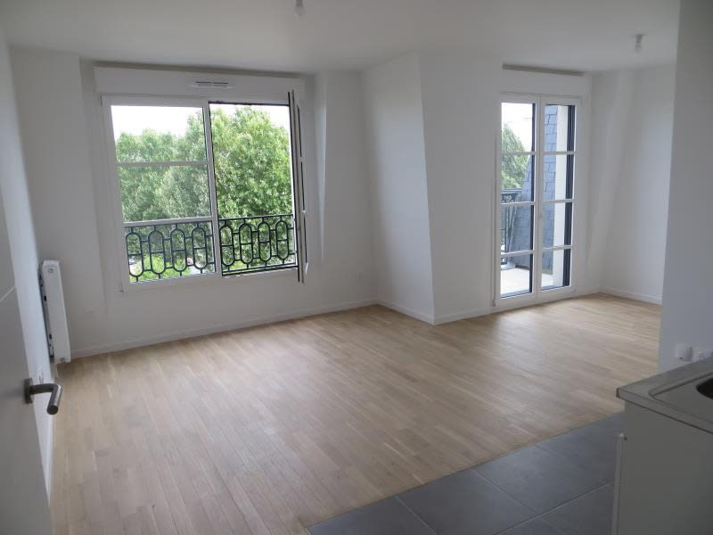 Vente appartement Clamart 329 900€ - Photo 1