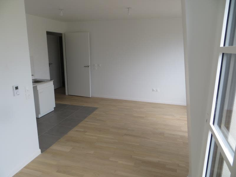 Vente appartement Clamart 329 900€ - Photo 3