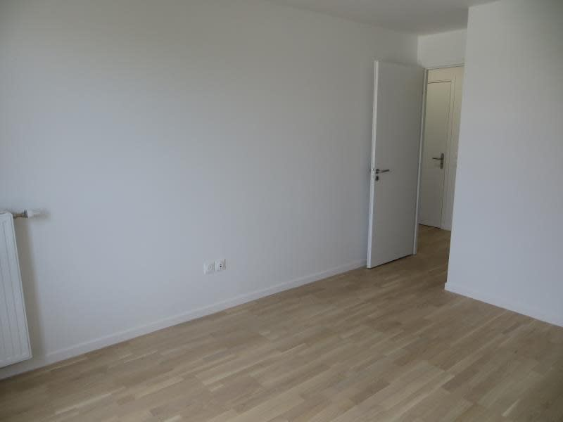 Vente appartement Clamart 329 900€ - Photo 6