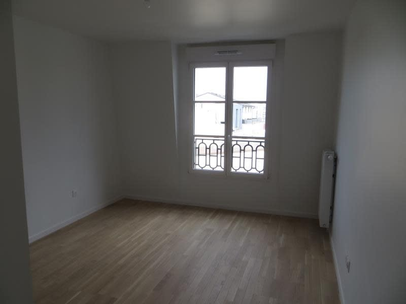 Vente appartement Clamart 329 900€ - Photo 7