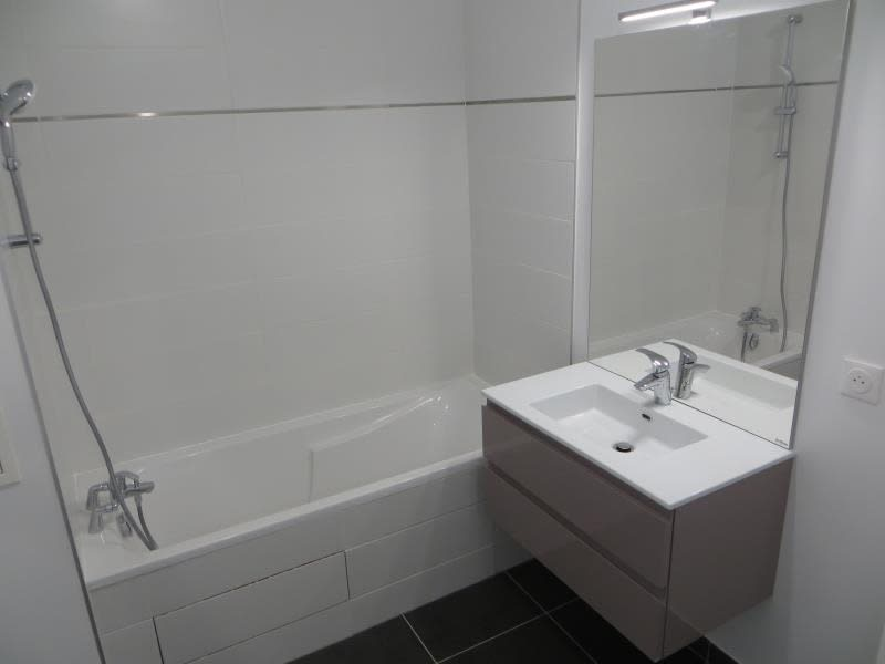 Vente appartement Clamart 329 900€ - Photo 8