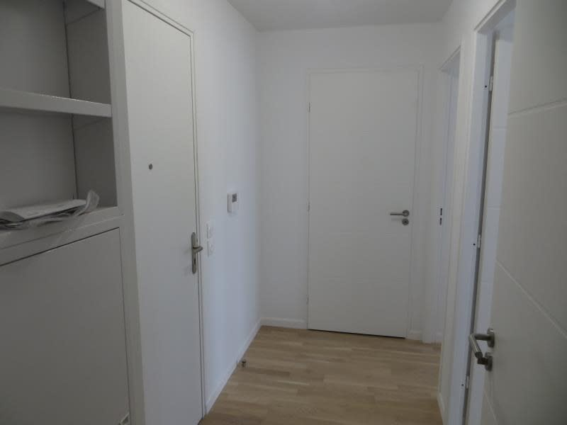 Vente appartement Clamart 329 900€ - Photo 9