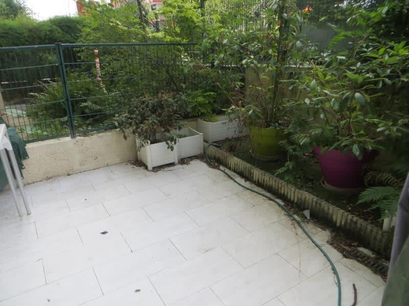 Sale apartment Issy les moulineaux 690000€ - Picture 2