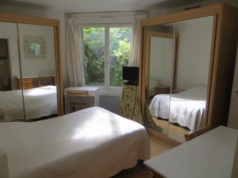 Sale apartment Issy les moulineaux 690000€ - Picture 9