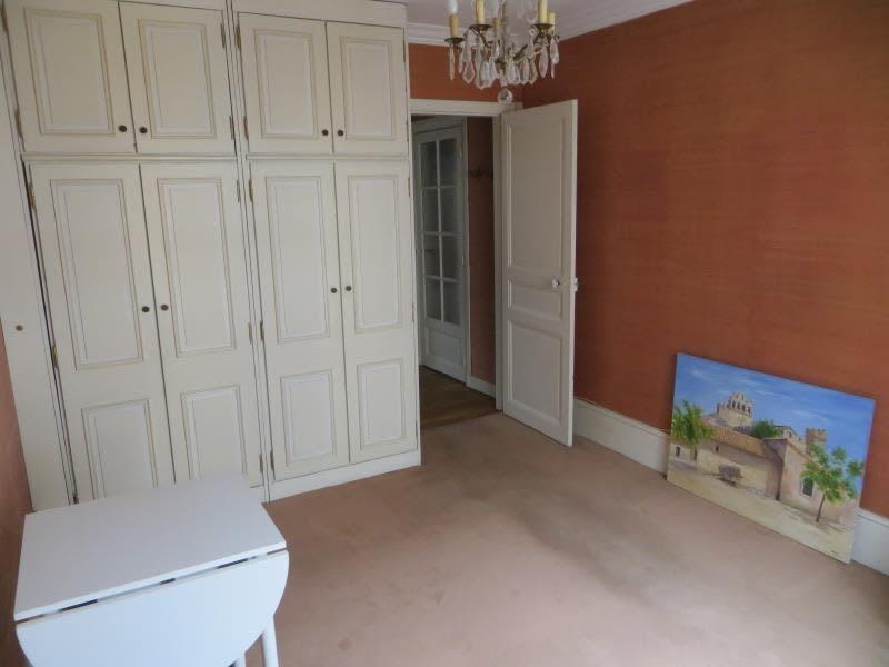 Sale apartment Issy les moulineaux 598000€ - Picture 7