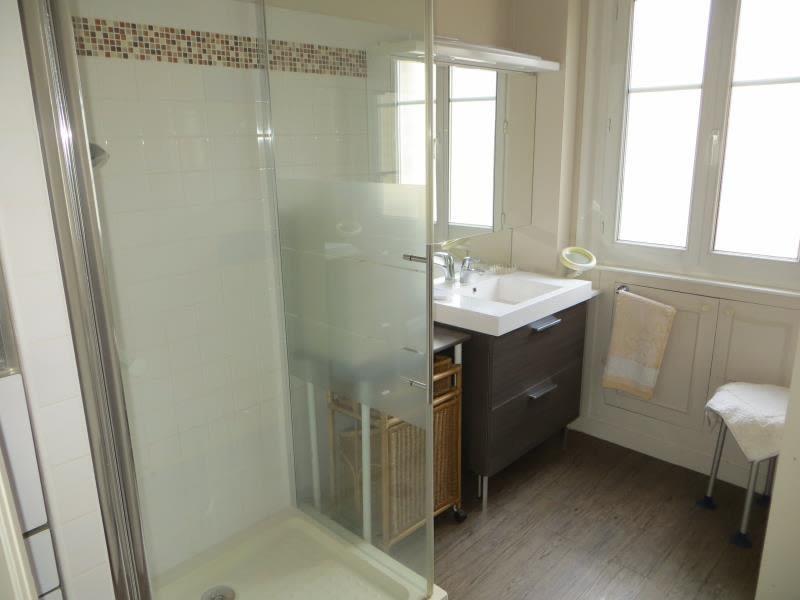 Sale apartment Issy les moulineaux 598000€ - Picture 8